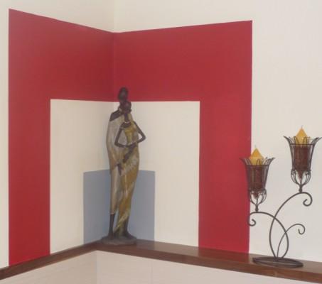 maler netzer pfunds landeck tirol sterreich malerei b den d mmung stoffe gesch ft. Black Bedroom Furniture Sets. Home Design Ideas