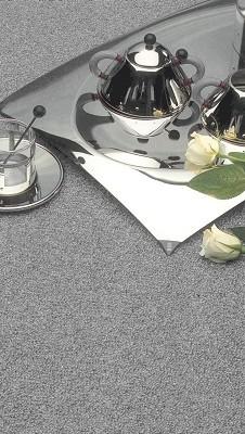 links freunde lieferanten kunden maler netzer pfunds landeck tirol sterreich. Black Bedroom Furniture Sets. Home Design Ideas